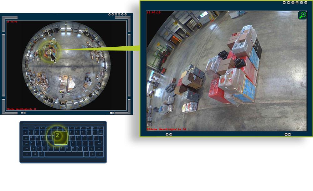 Screenshot1_360-Ansicht-z-taste