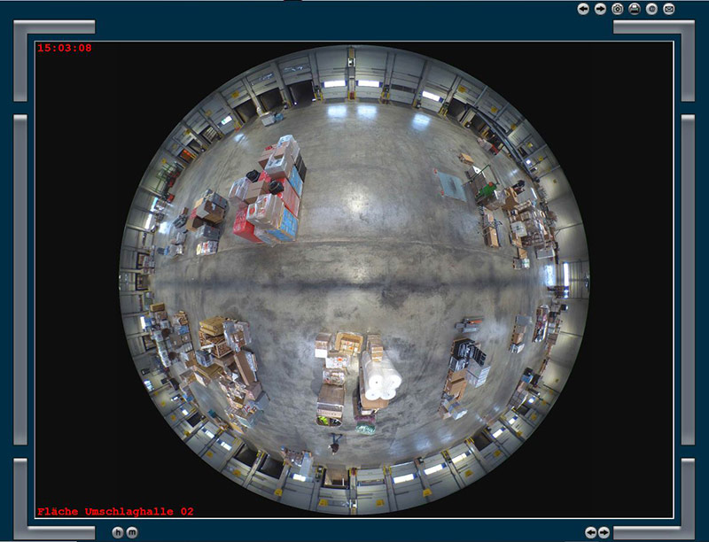 Screenshot1_360-Ansicht