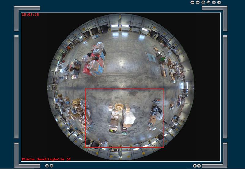 Screenshot4_Ausschnitt-rot-markierter-Bereich