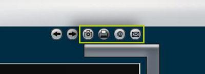 Screenshot5_Symbole-oben-rechts