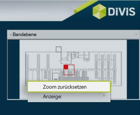 Zoom-zuruecksetzen-DE