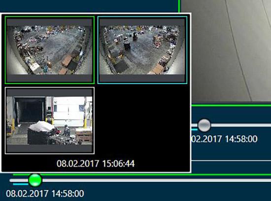VISPlayer | Videomanagement