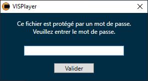VISPlayer_password_fr