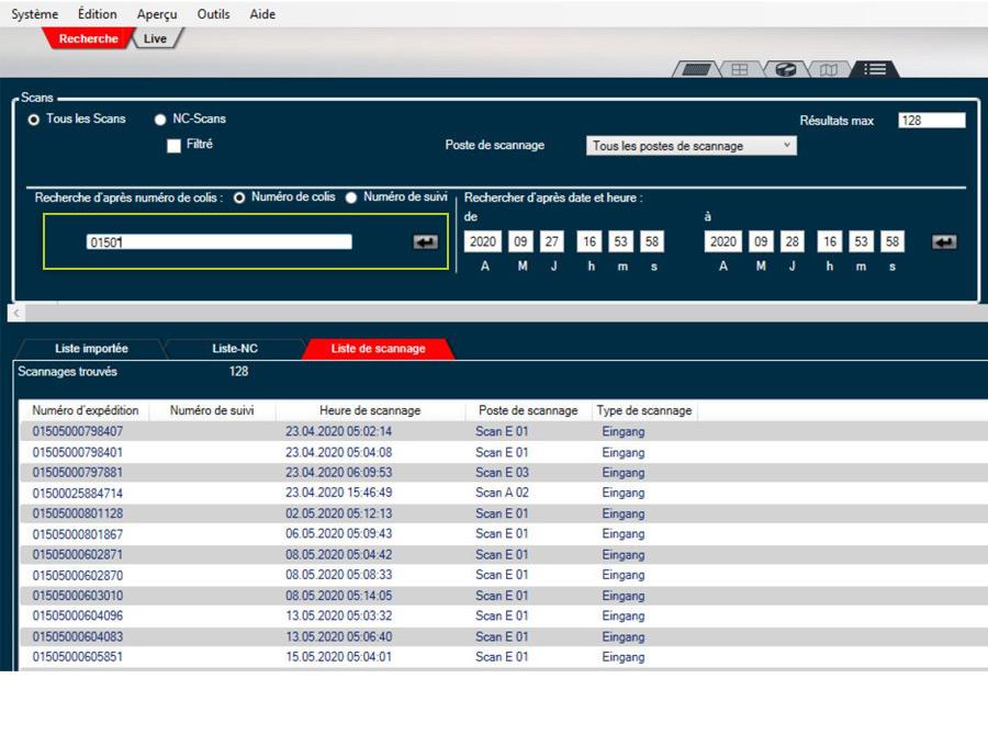 Screenshot-2-FRa