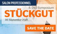 Tag der Logistik | DIVIS | Industry Trade Show