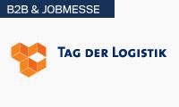 Tag der Logistik   DIVIS   B2B & Jobmesse
