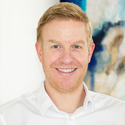 Justus Klüver-Schlotfeldt | DIVIS